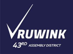 Don Vruwink for Assembly